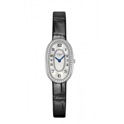 Longines Symphonette Watch L2.305.0.83.0 product image