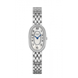 Longines Symphonette Watch L2.305.0.83.6 product image