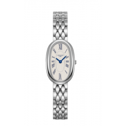 Longines Symphonette Watch L2.305.4.71.6 product image