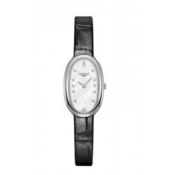 Longines Symphonette Watch L2.305.4.87.0 product image