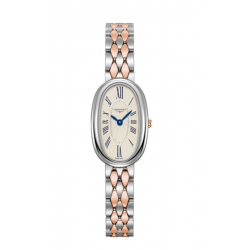 Longines Symphonette Watch L2.305.5.71.7 product image