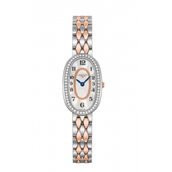 Longines Symphonette Watch L2.305.5.88.7 product image