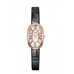 Longines Symphonette Watch L2.305.8.81.0 product image