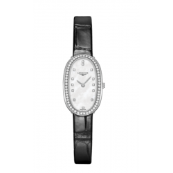 Longines Symphonette Watch L2.305.8.87.0 product image