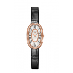 Longines Symphonette Watch L2.305.9.81.0 product image