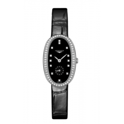 Longines Symphonette Watch L2.306.0.57.0 product image