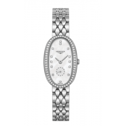 Longines Symphonette Watch L2.306.0.87.6 product image
