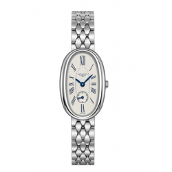 Longines Symphonette Watch L2.306.4.71.6 product image