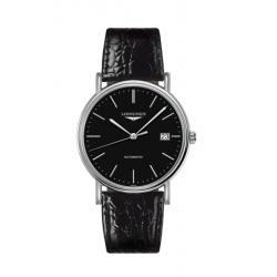 Longines Presence Watch L4.921.4.52.2 product image