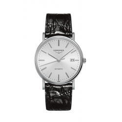 Longines Presence Watch L4.921.4.72.2 product image