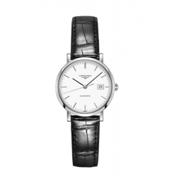 Longines Elegant Collection Watch L4.310.4.12.2 product image