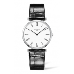 Longines La Grande Classique Watch L4.755.4.11.2 product image