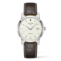 Longines 1832 Watch L4.825.4.92.2 product image