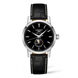 Longines 1832 Watch L4.826.4.52.0 product image