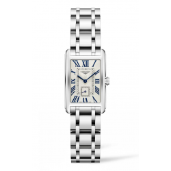 Longines DolceVita Watch L5.255.4.71.6 product image