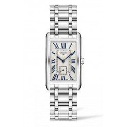 Longines DolceVita Watch L5.755.4.71.6 product image