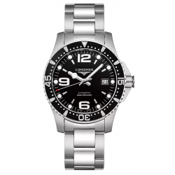 Longines HydroConquest Watch L3.742.4.56.6 product image