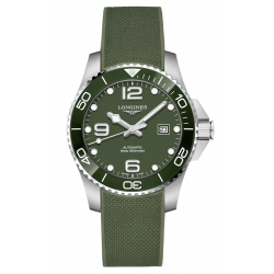 Longines HydroConquest Watch L3.782.4.06.9 product image