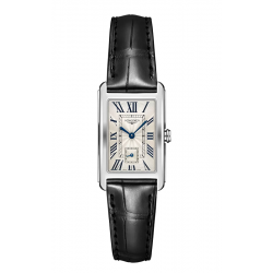 Longines DolceVita Watch L5.512.4.71.0 product image