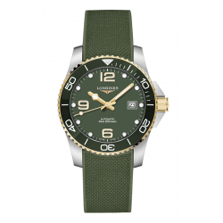 Longines HydroConquest Watch L3.781.3.06.9 product image