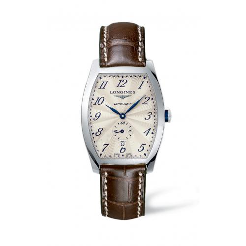 Longines Evidenza Watch L2.642.4.73.4 product image