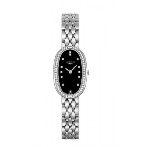 Longines Symphonette Watch L2.305.0.57.6 product image