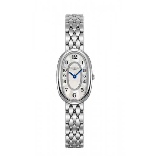 Longines Symphonette Watch L2.305.4.83.6 product image