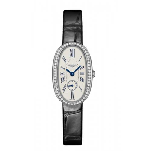 Longines Symphonette Watch L2.306.0.71.0 product image