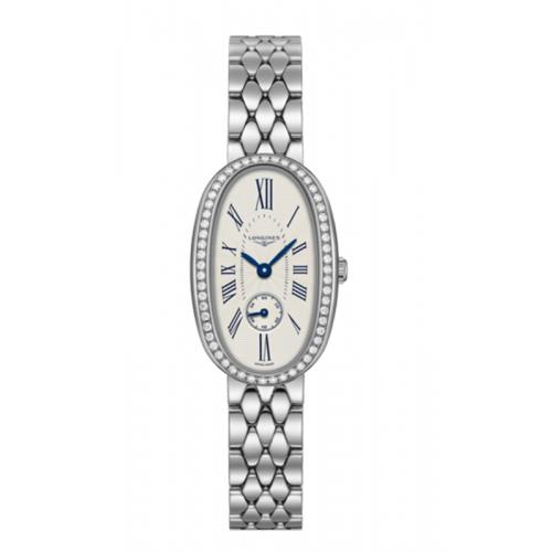 Longines Symphonette Watch L2.306.0.71.6 product image