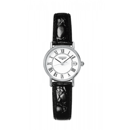 Longines Presence Watch L4.319.4.11.2 product image