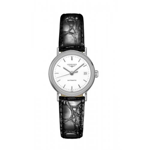 Longines Presence Watch L4.321.4.12.2 product image