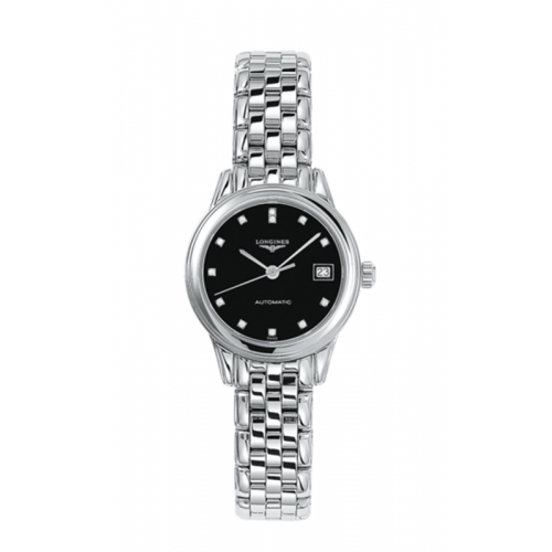 Longines Flagship Watch L4.274.4.57.6 product image