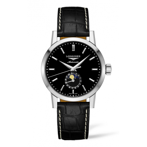 Longines 1832 Watch L4.826.4.52.0 product image