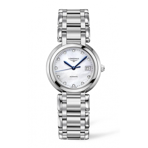 Longines PrimaLuna Watch L8.113.4.87.6 product image