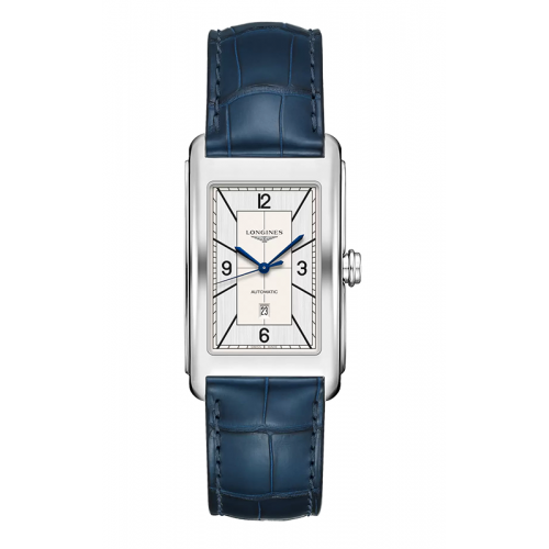 Longines DolceVita Watch L5.767.4.73.9 product image