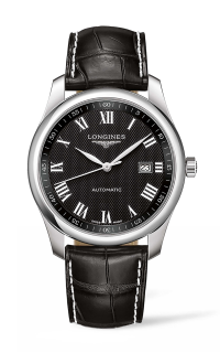 Longines Master Collection L2.793.4.51.7