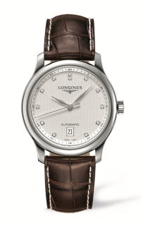 Longines Master Collection L2.628.4.77.3