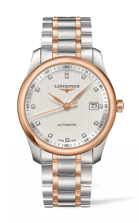 Longines Master Collection L2.793.5.77.7