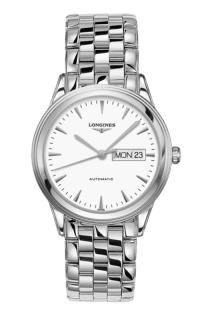 Longines Flagship L4.899.4.12.6