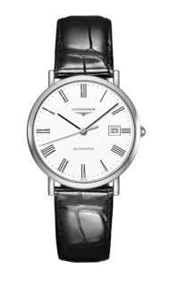 Longines Elegant Collection L4.810.4.11.2
