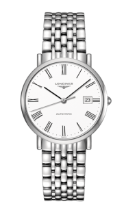 Longines Elegant Collection L4.810.4.11.6