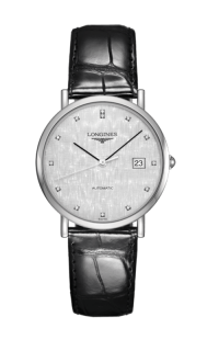 Longines Elegant Collection L4.810.4.77.2