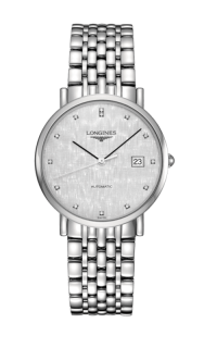 Longines Elegant Collection L4.810.4.77.6