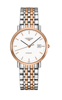 Longines Elegant Collection L4.810.5.12.7
