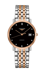 Longines Elegant Collection L4.810.5.57.7