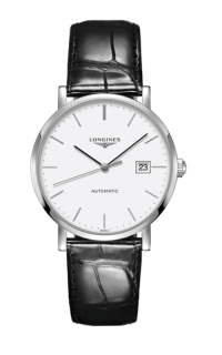 Longines Elegant Collection L4.910.4.12.2