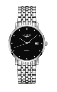 Longines Elegant Collection L4.910.4.57.6