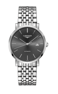 Longines Elegant Collection L4.910.4.72.6