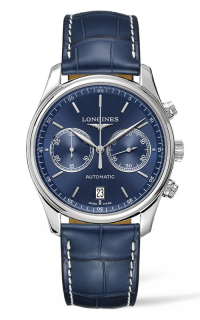 Longines Master Collection L2.629.4.92.0