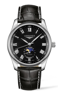 Longines Master Collection L2.909.4.51.7